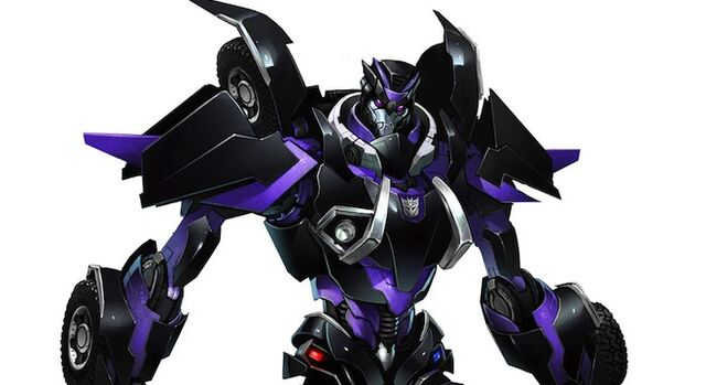File:Slider decepticon.jpg