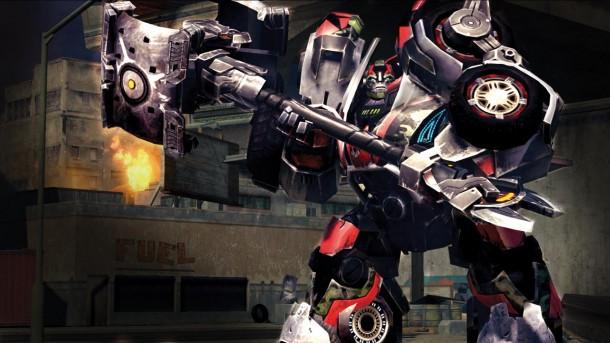 File:Transformers-Universe-hammer-610x343.jpg