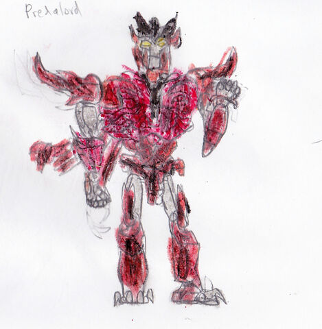 File:Predalord Full Body.jpg