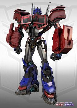 Optimus-Prime Tu-character-art optimus