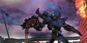 Transformers-Universe-1-610x305c