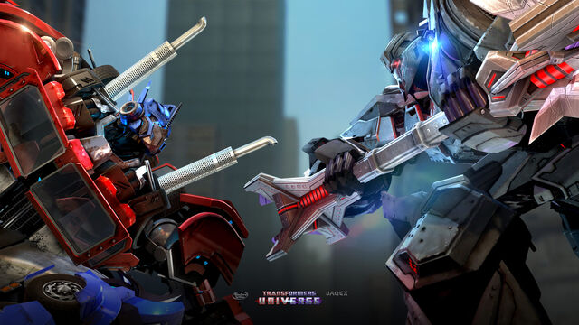 File:1920x1080 tu wallpaper optimus vs megatron.jpg