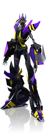 File:Rollcage-robot 1404638059.png