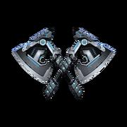Autobot-tomahawks