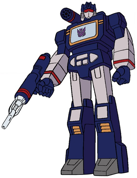 Soundwave g1 transformer titans wiki fandom powered by wikia - Transformers a colorier ...