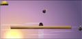 Miniatura de la versión de 16:50 26 feb 2012