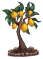 Lemons (fully grown) - Farming 2016.png