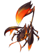 Scorpion faction