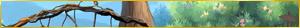 Adventure banner 13