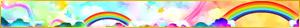 Adventure banner 4