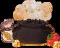 Adventure 12 - detailed pot.png