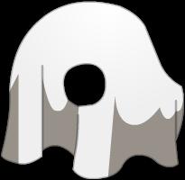 Shop-head81.png