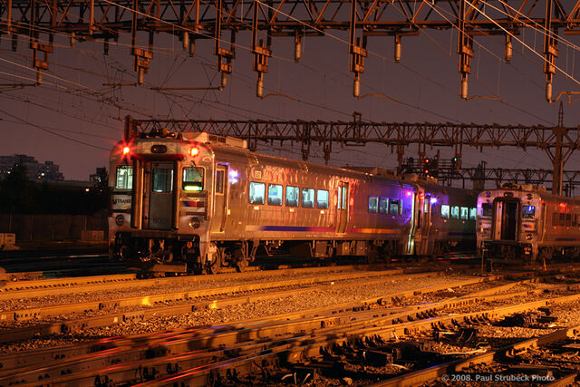 File:NJT Alstom 6001.jpg