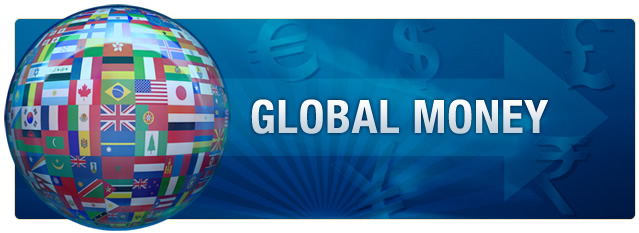 File:Global money header flat.jpg