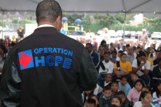 File:Operation Hope Crowd.jpg