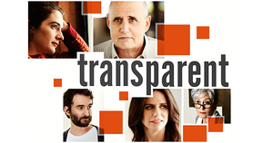 Transparent-teaser