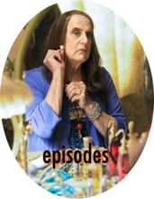 Category:Episodes