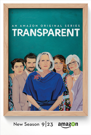 File:Transparent-season-3-poster-Amazon-key-art.jpg