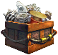 File:Kit-of-parts-icon.png
