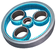 File:Epicyclic-gearing.png