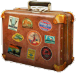 File:Passenger-icon.png