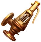 File:Safety-valve.png