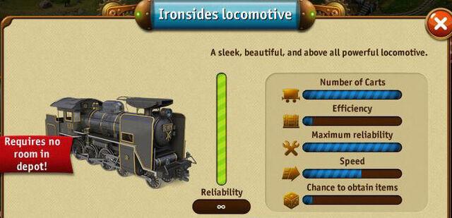 File:Ironsides-ratings.jpg