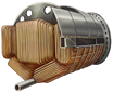 File:Superheater.png