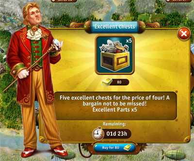 File:Excellent-chests-offer.jpg