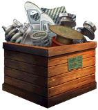 File:Heap-of-parts.png