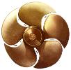 File:Screw-propeller.png