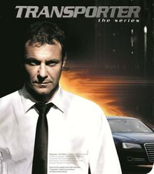 Transporter-the-series