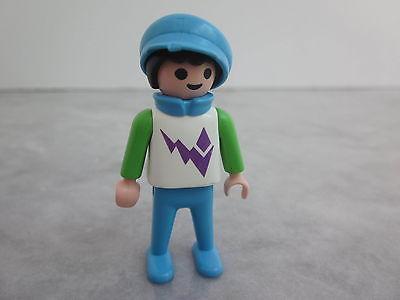 File:Playmobil-figure-boy-with-sweater-blue-cap-hat-c5939213eee7797eb31b8fe72b60e358.jpg