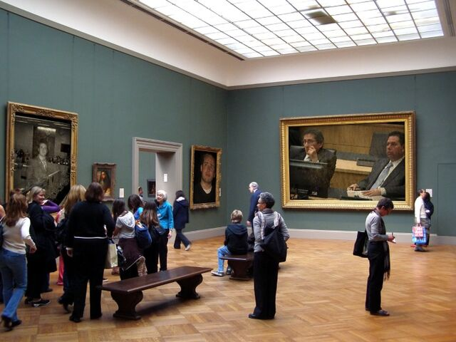 File:National Gallery Team Travis.jpg