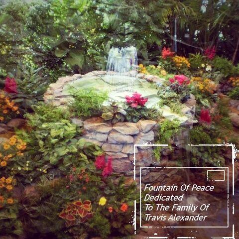 File:Fountain Of Peace Dedication.jpg