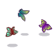File:Animal butterflies2.png
