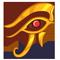 File:Tiki egypt eye 60x60.png
