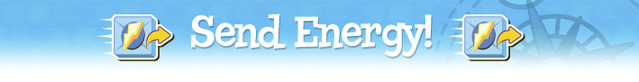File:SendEnergy.png