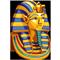 File:Tiki egypt tut 60x60.png