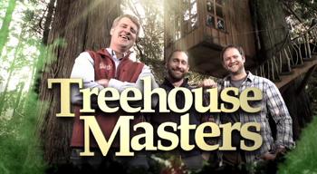 TreehouseMastersTitle