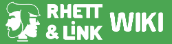 File:Rhett and Link Wordmark.png