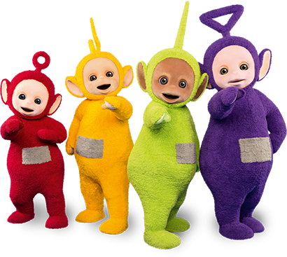 File:Teletubbies Stock.png