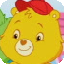 File:64x64 CareBears4.png
