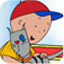 File:64x64 Caillou.png