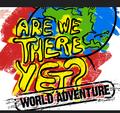 Thumbnail for version as of 23:30, September 26, 2016