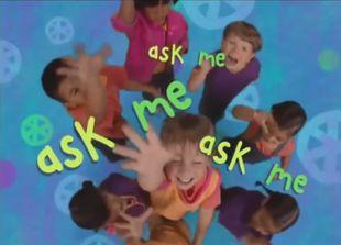 File:Ask Me.jpg
