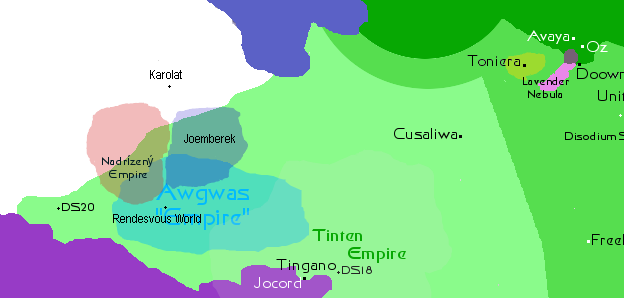 Nadrizeny Map2