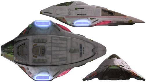 Delta-starboard-ventral-aft