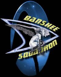File:Banshee squadron logo.jpg