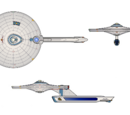 Starfleet Ready Reserve